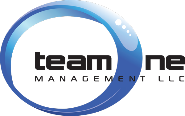 Team One Management